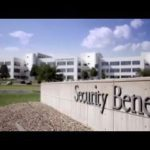 Security Benefit Commercial